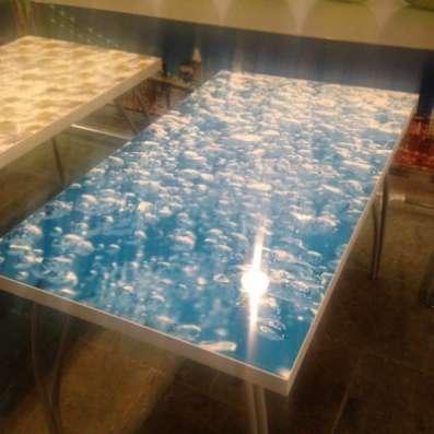 Стол обеденный Albico Albico в Перми Фото 1