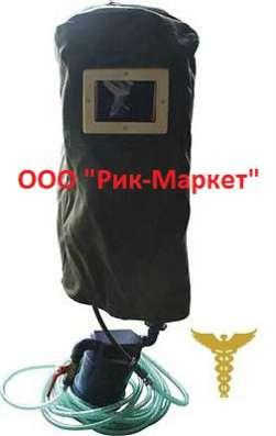 ПЕСКОСТРУЙНЫЙ АППАРАТ ZITREK DSMG-250 Zitrek(Россия) DSMG-250
