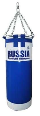 Боксерские мешок от производителя! Россия в Красноярске Фото 1