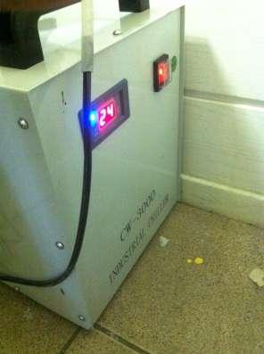 Лазерный станок,лазер,трубки RESI,фрезеры,принтеры для печат