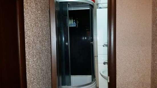 Продажа 3-х комнатной квартиры или обмен в г. Алматы Фото 3