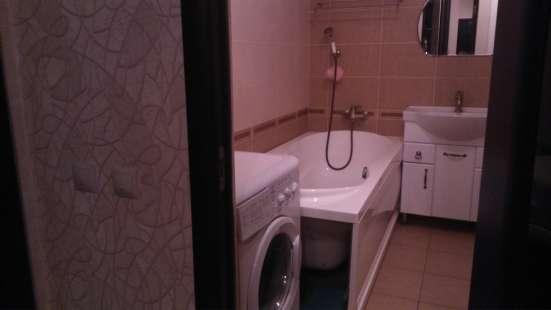 Продам 2 кв в Уютном доме ремонт цена 4200 торг Тюляева 4