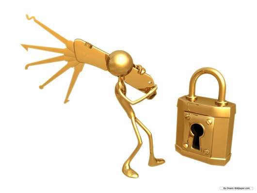 Ключ по замку. Ремонт замков. от 1500р. 10-21 ежд