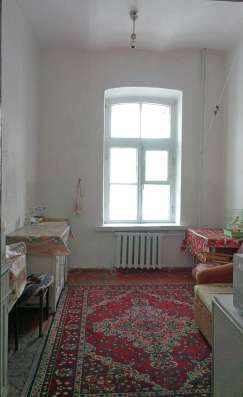 Продам 4х комнатную квартиру в Красноярске Фото 1