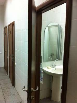 Cдается торговое помещение в аренду площадью до 610 кв. м в Ярославле Фото 2