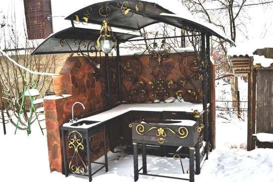 Продается коттедж в г. Дмитров, Московской обл в Москве Фото 3
