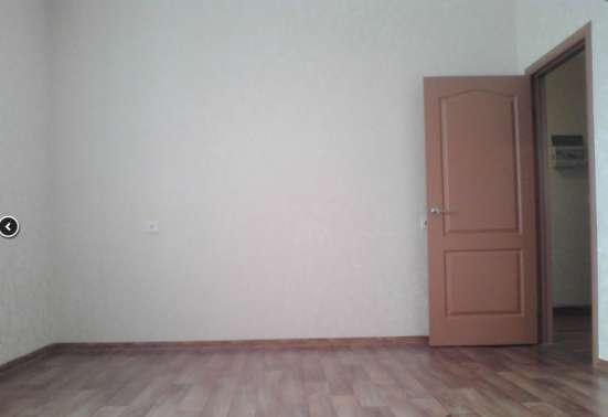 2-х комнатная с индивидуальным отоплением в Ставрополе Фото 2