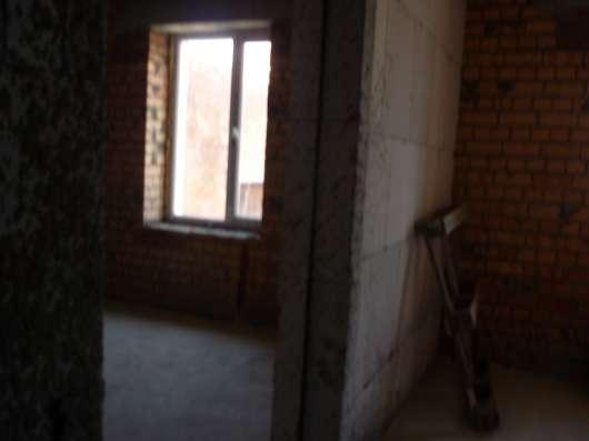 lдвухкомнатная квартира в новострое в г. Одесса Фото 3