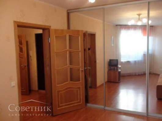 Сдаю комнату, Московский р-н, ршавская ул., 94