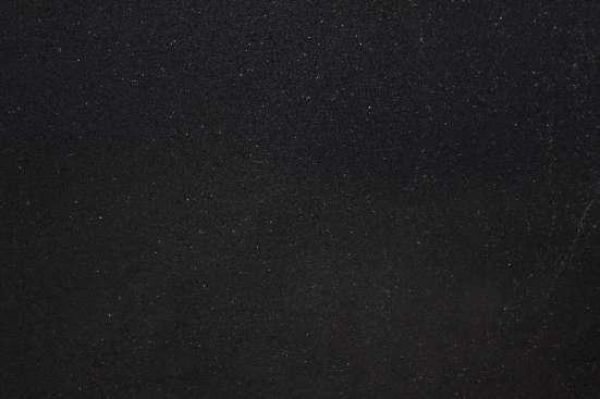 Гранит для облицовки в Саранске Фото 1