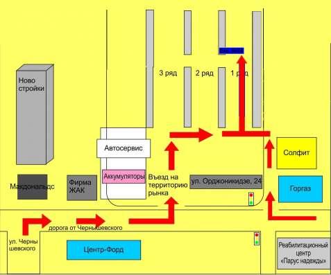 Тёплый пол двужильный на катушке «Heatline-SLIM» HL- SL2-300