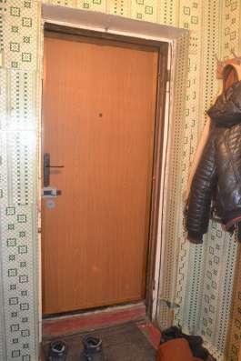 Продаю 1-комн. квартиру на Литвинова 1 в Пензе Фото 2