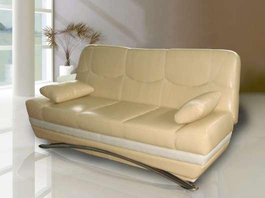 Купить диван Ребека ТМ BISSO в г. Днепропетровск Фото 3