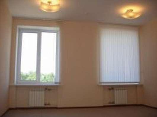 Аренда офисного блока на Гражданском пр. 105 кв. м