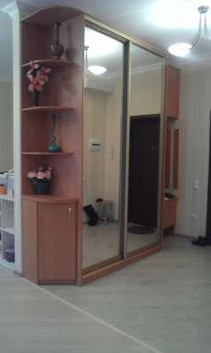 1к. Базарная ЖК в г. Одесса Фото 4