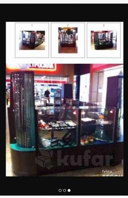 Продам торговое оборудование в г. Минск Фото 2