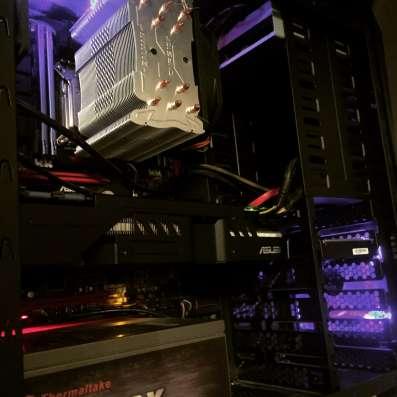 Asus gtx 680 2gb