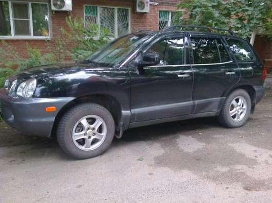 авто, цена 370 000 руб.,в Краснодаре Фото 4