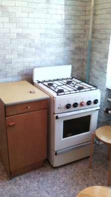 Аренда 3-комнатной квартиры в Санкт-Петербурге Фото 3