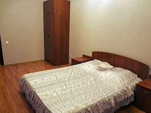 Сдается квартира в Ростове-на-Дону Фото 1