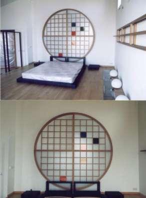 Ремонт квартир, отделка с гарантией ЖМИ в Новосибирске Фото 2