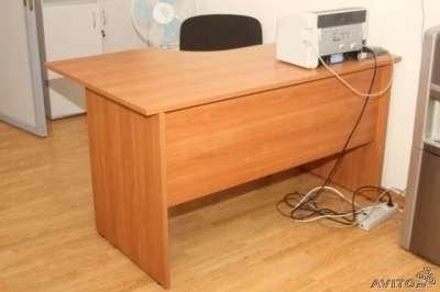 Мебель от производителя – выгодно в Санкт-Петербурге Фото 2