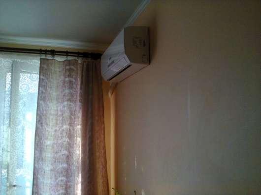 Сдам 1-но комнатную квартиру у моря! в г. Одесса Фото 5