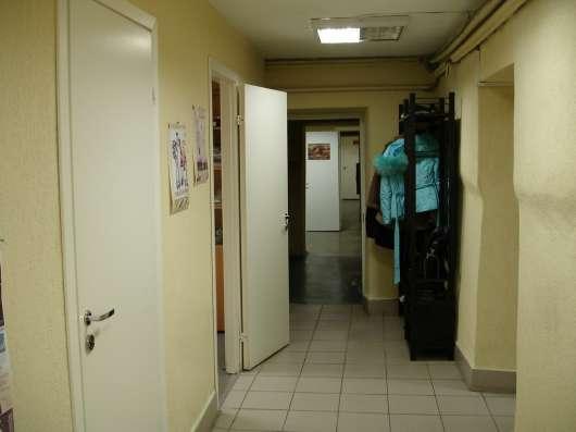 Предлагаю аренду бюджетного варианта офиса на Васильевском в Санкт-Петербурге Фото 4