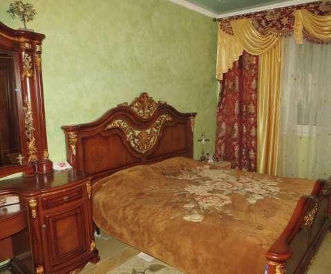 Продаю гостевой дом в Адлере в Сочи Фото 3