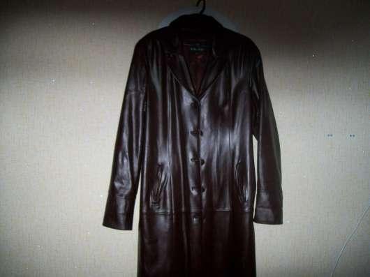 Раскрой пошив ремонт одежды покраска кожаных изделий в Казани Фото 5