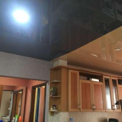 Продам квартиру с ремонтом в Иркутске Фото 3