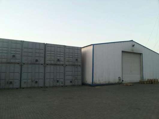 Бизнес в Гродно по производству полиэтилена