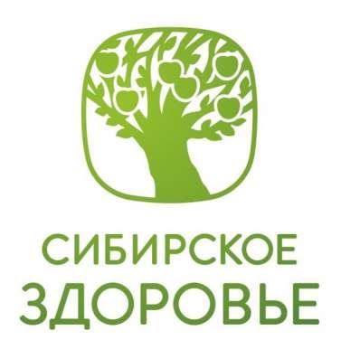 """Регистрация в компанию """" Сибирское здоровье"""""""