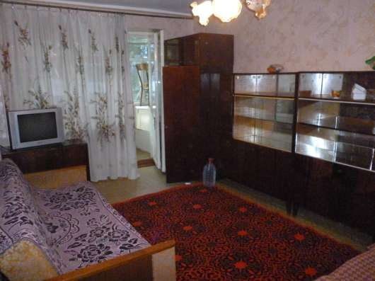 Cдам 2-х комнатную ул. И. Рабина в г. Одесса Фото 5
