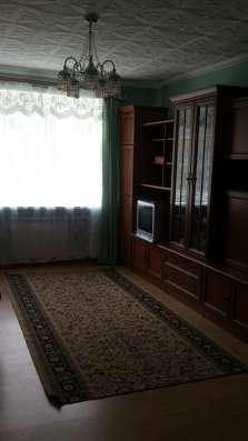 В Кропоткине по ул. Красной 2-комн. квартира 50 кв.м. 5/5 в Краснодаре Фото 3
