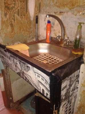 Продам комнату в Талдомском районе п. Запрудня в Москве Фото 5