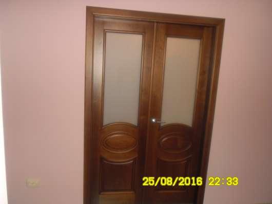 Меняю 3-х комнатную кв. в Мозыре 67 кв. м. 2 лоджии по ул. П
