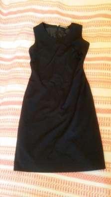 Платье 44 размера westland
