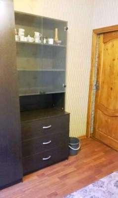 Продам комнату г. Фрязино, ул. Горького, д.2 Фото 3