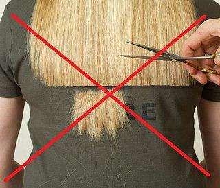 Кератиновое выпрямление и полировка волос в Щелково Фото 1
