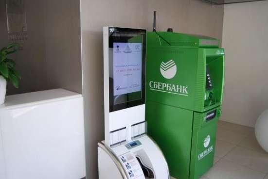 Реклама в бизнес-центрах в Санкт-Петербурге Фото 2