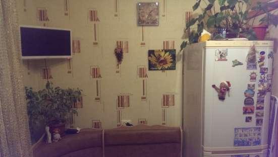 Продам 1 комнатную на Залесской в г. Симферополь Фото 3