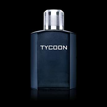 "Туалетная вода""Tycoon"",код 25048,75 мл,мужской,орифлейм,oriflame"