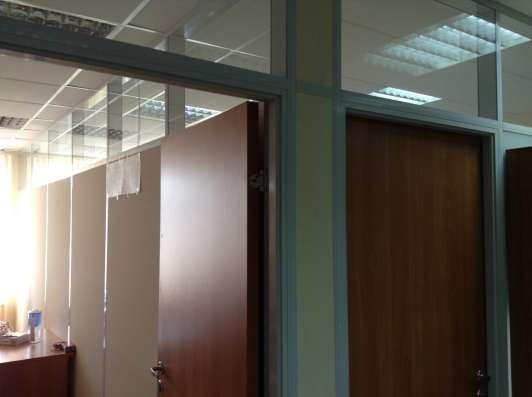 Офис в центре в Тюмени Фото 6