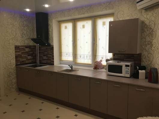 Продаю 1комн квартиру в Сергиевом Посаде Фото 1
