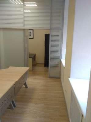 Аренда офисного помещения у площади Тургенева в Санкт-Петербурге Фото 3