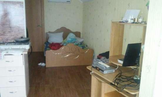 Квартира в окружении НацПарка в Сочи Фото 4