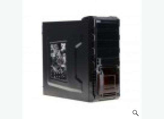 Продам мощный ком-тер 4 ядра i7-3820