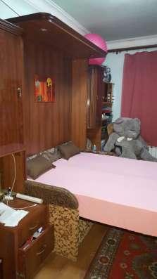 Мебель-трансформер для квартир в г. Ташкент Фото 1