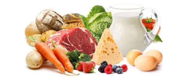 Ягоды, Овощи, Грибы замороженные, консервация в Краснодаре Фото 1